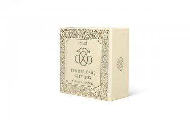 элит упаковка для косметики и парфюмерии