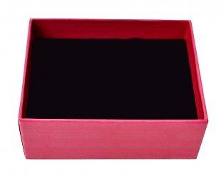 Картонная упаковка для аксессуаров