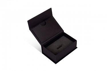 ювелирная упаковка с ложементом ЭВА