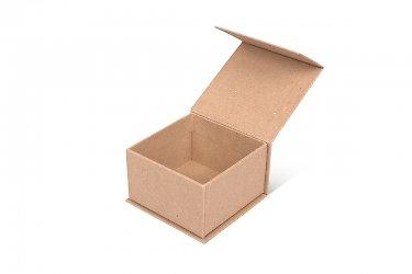 коробочка подарочная для сувенира