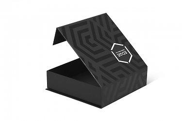 печать на коробках большим тиражом