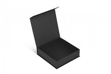 изготовление коробок на заказ