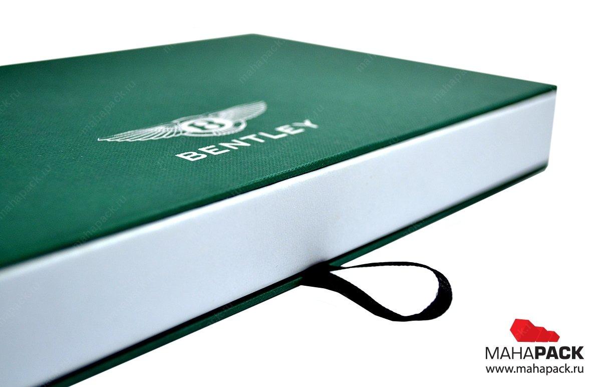 Коробка для драгоценностей и аксессуаров