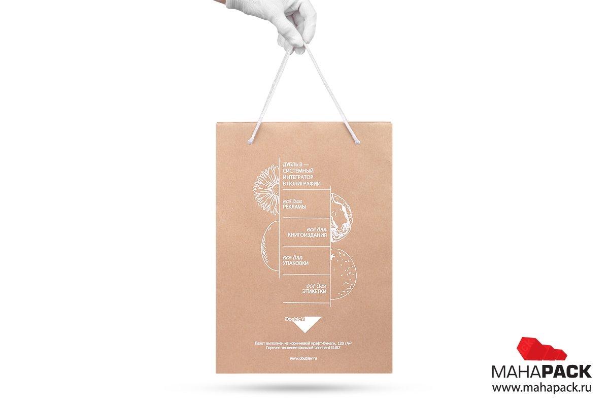 Деревянная упаковка под заказ в Киеве - Бюро рекламных