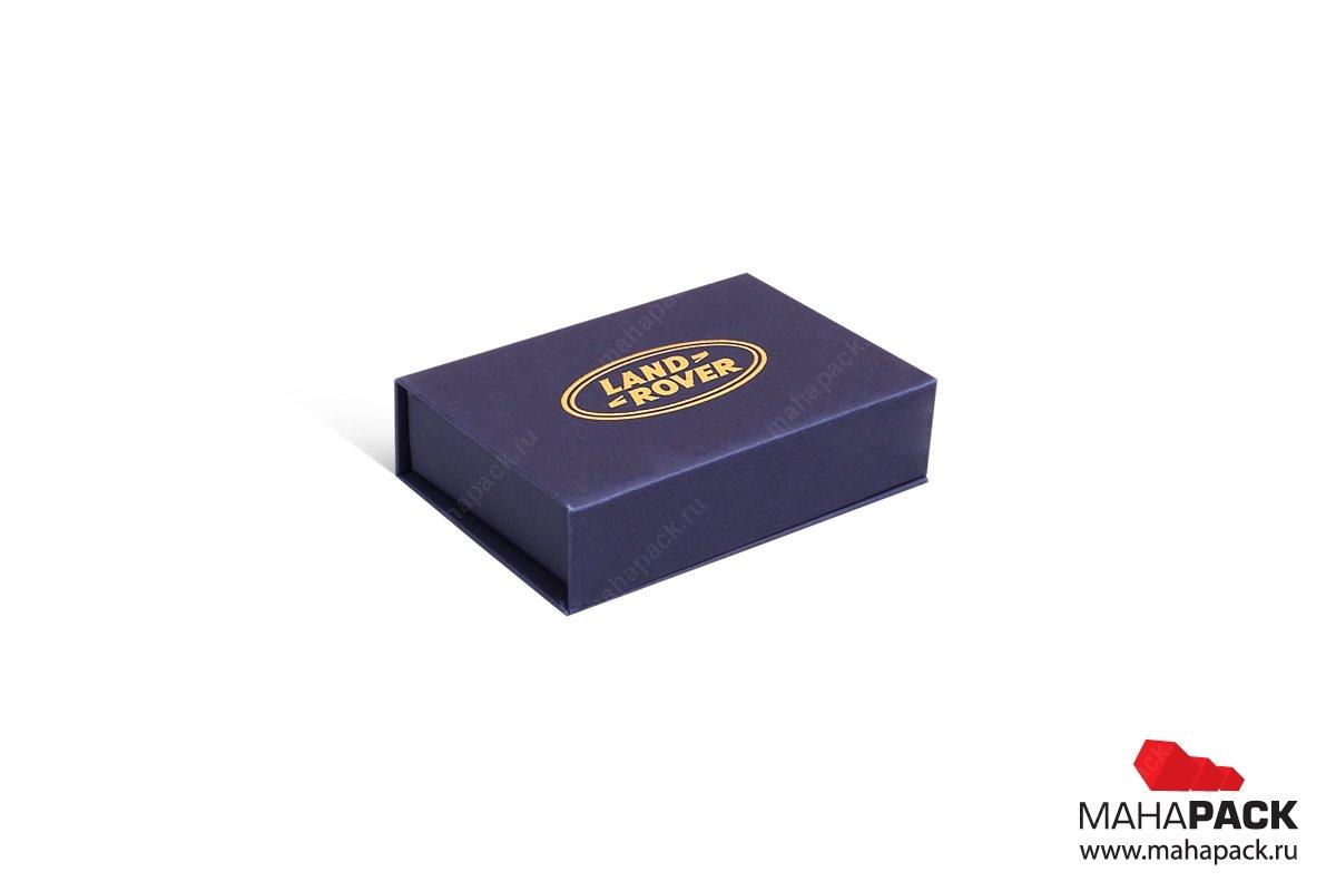 лит упаковка для ключей от автомобиля