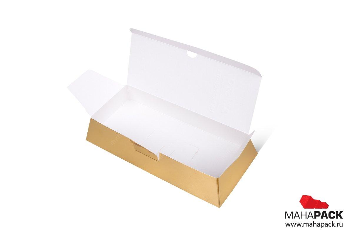 оригинальные подарочные упаковки дизайн и печать