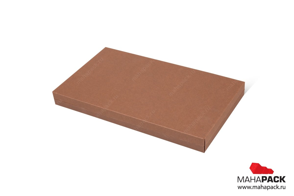 коробки под заказ производство Москва