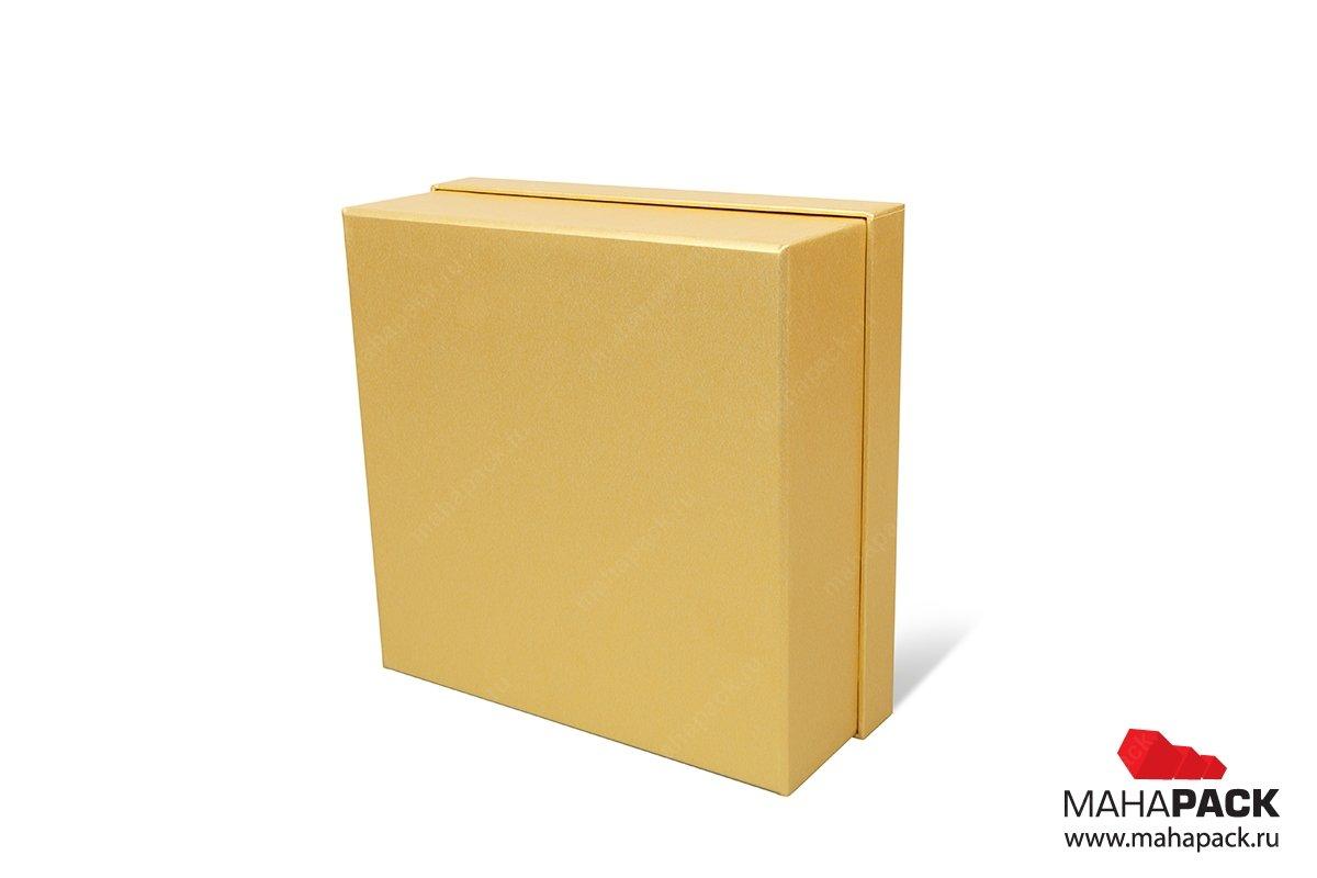 коробка производство Москва
