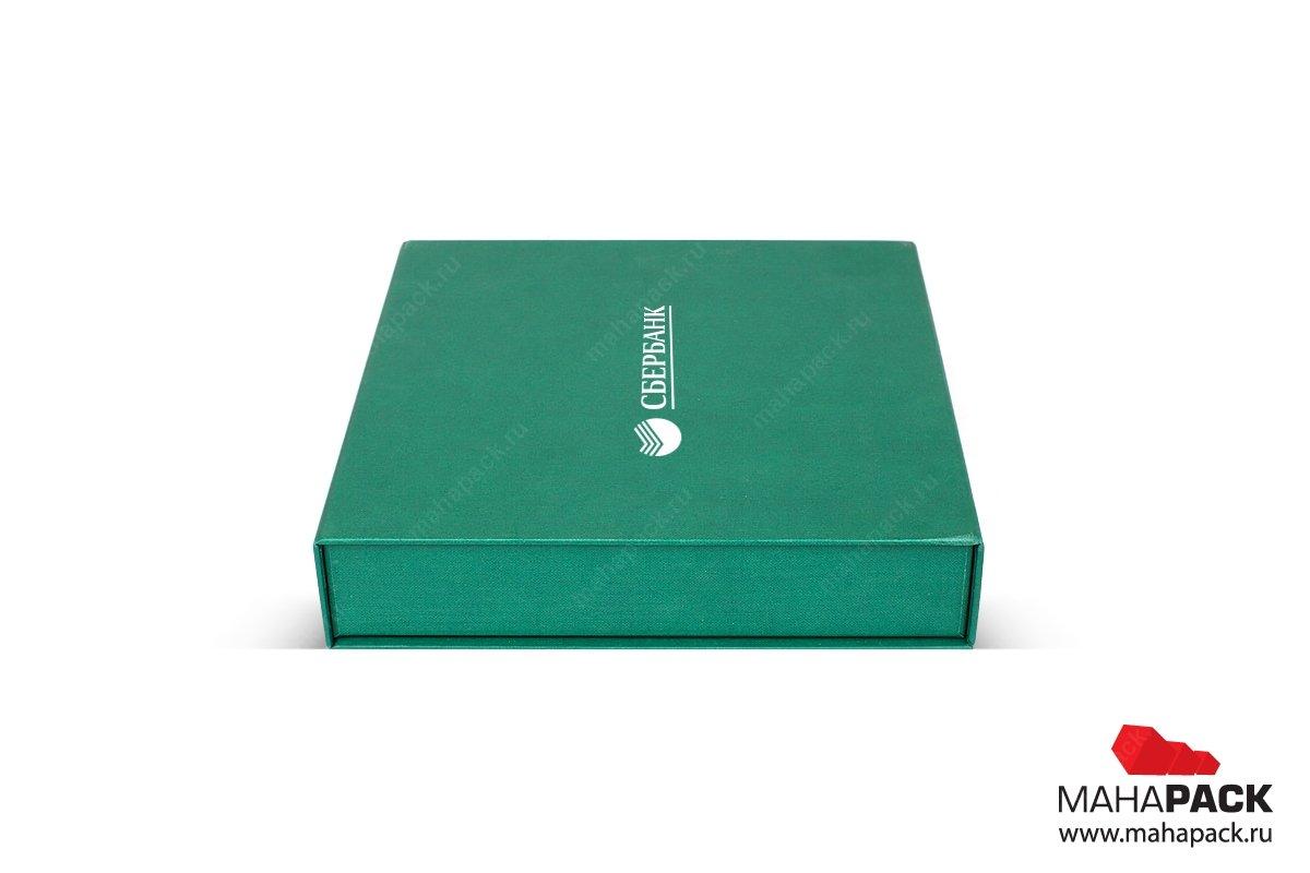 коробки производство москва