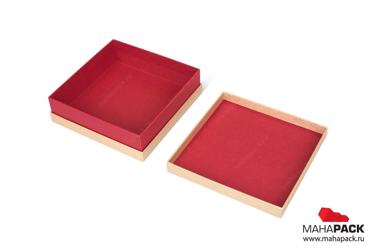 производство коробокна заказ
