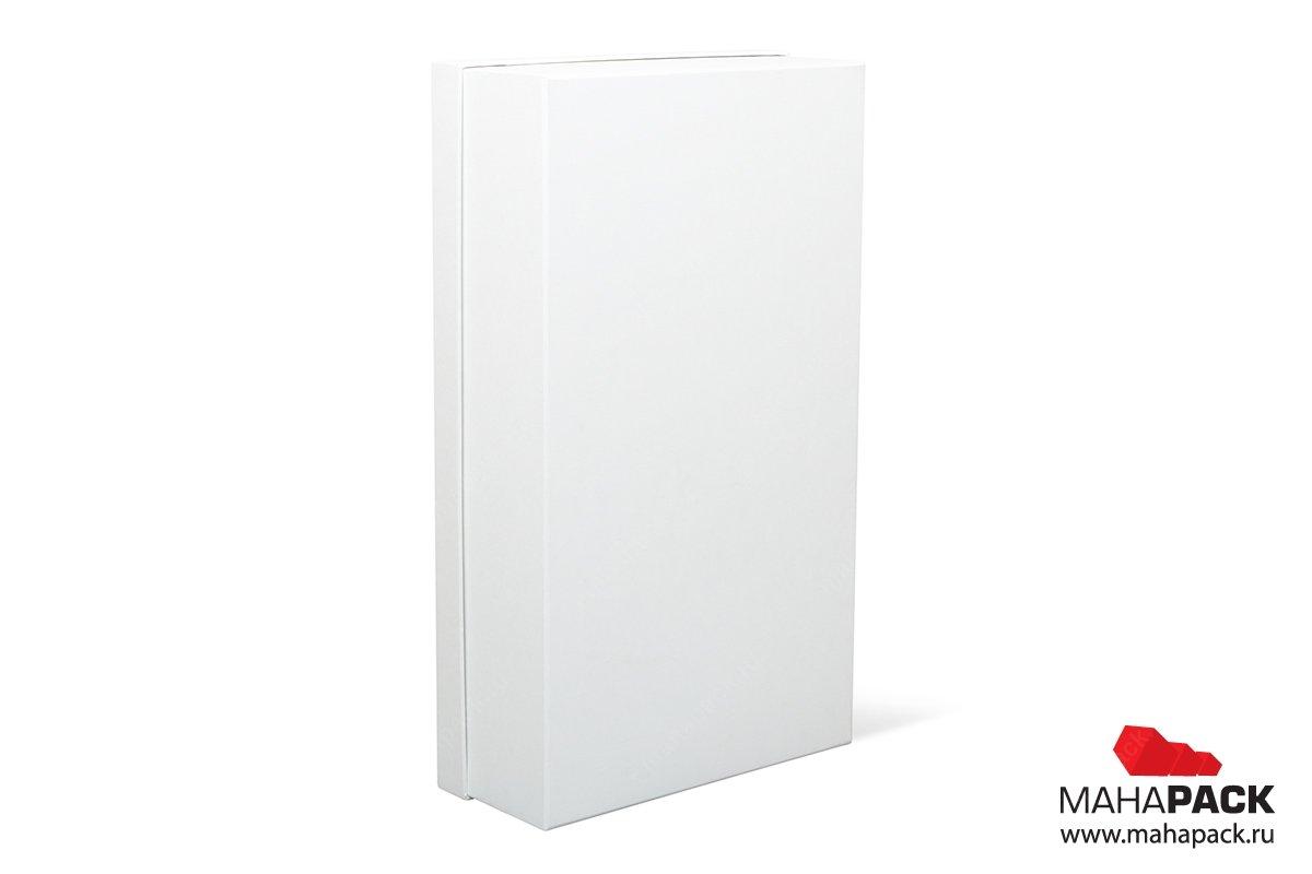 коробка производство на заказ