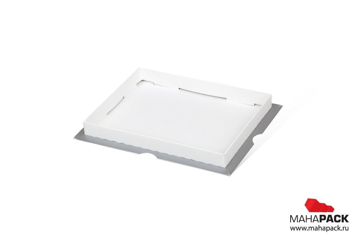 производство упаковки тазик