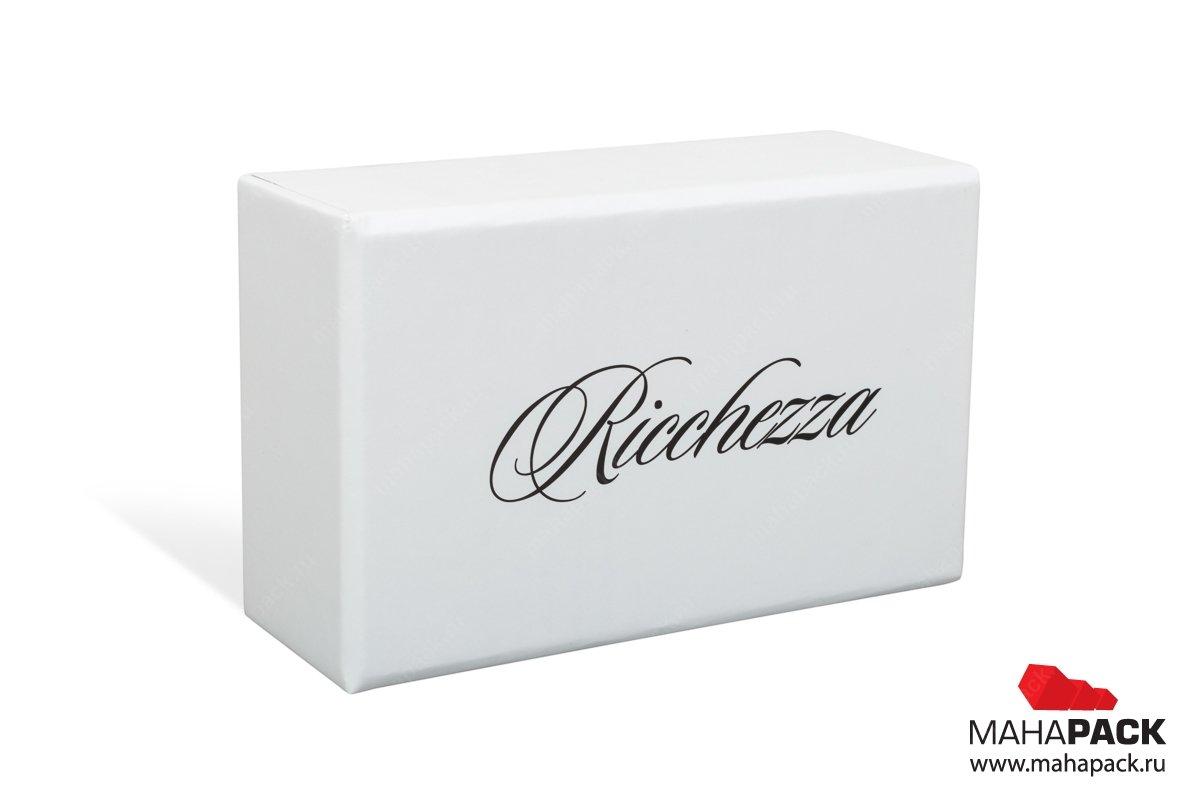 коробки изготовление Москва