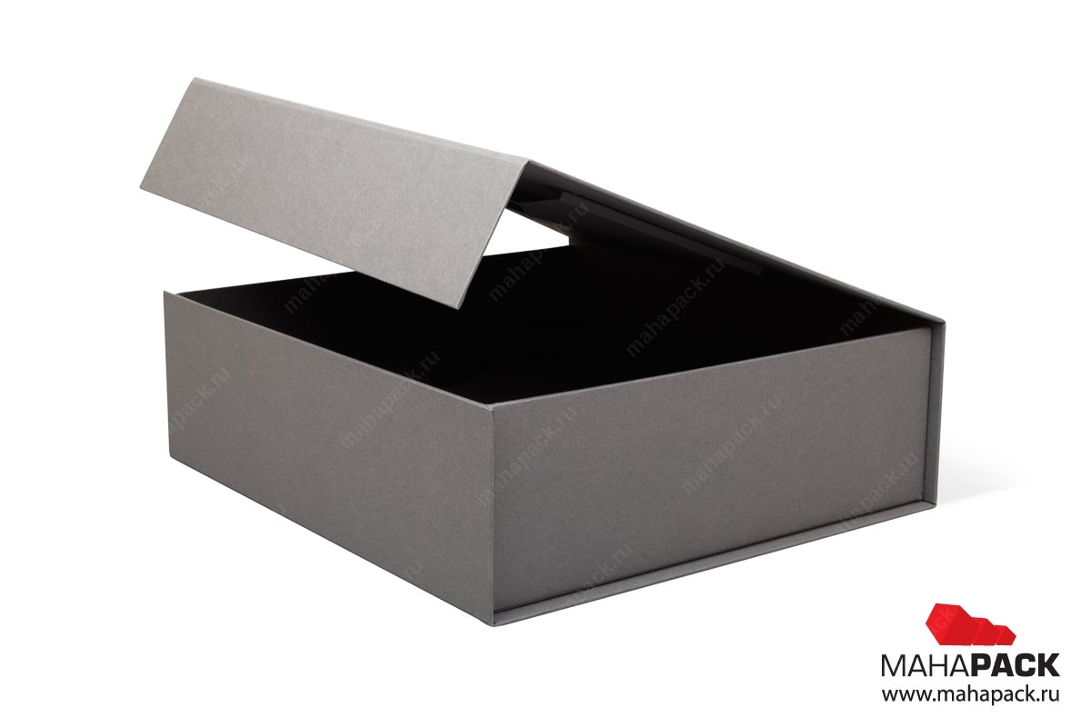 люкс упаковка для посуды