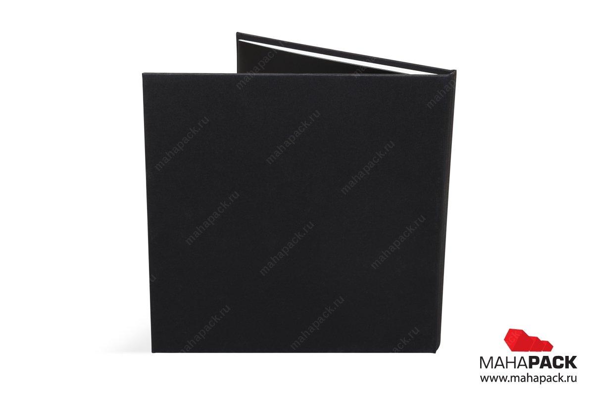 млюкс упаковка для карты на заказ
