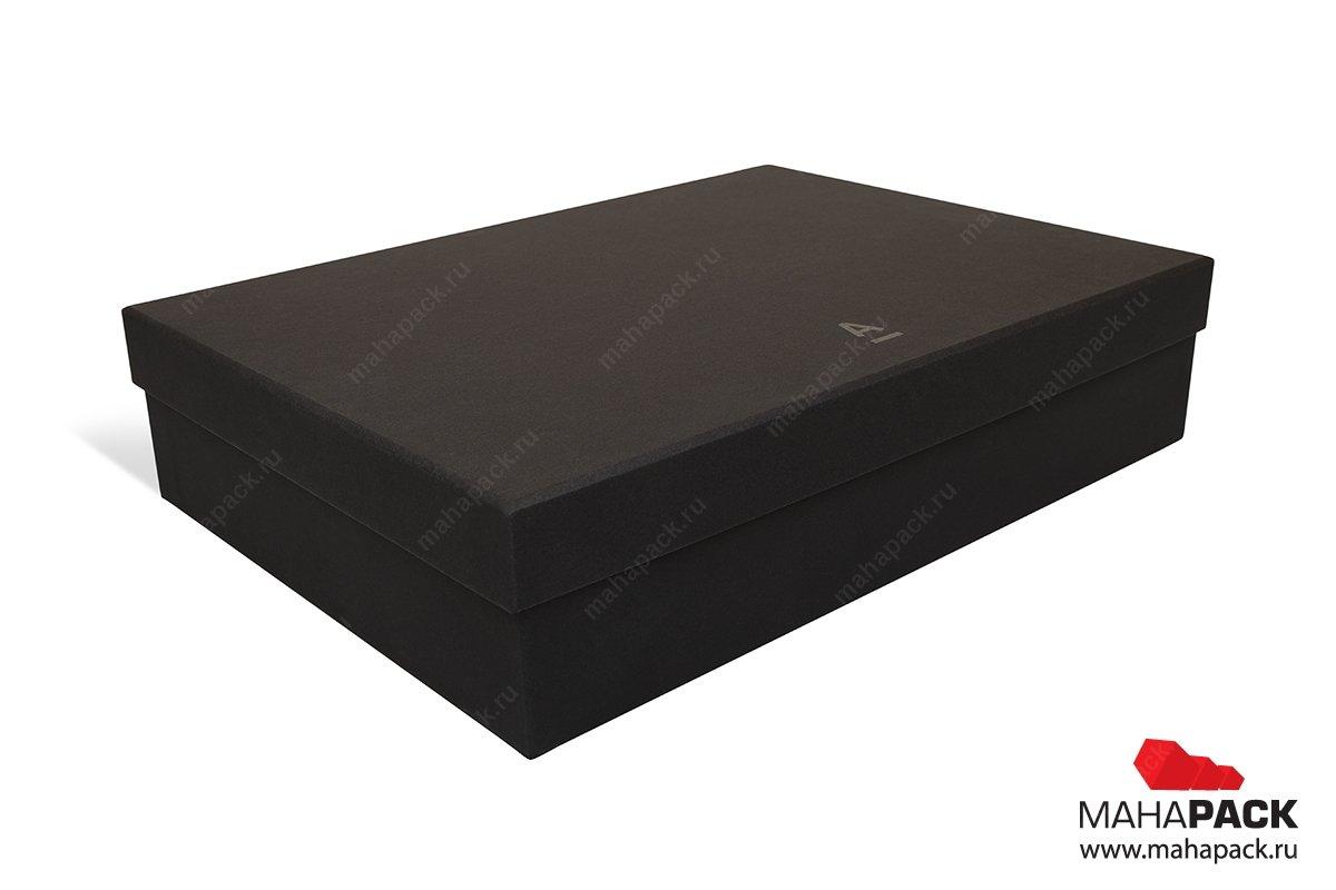 коробка изготовление Москва