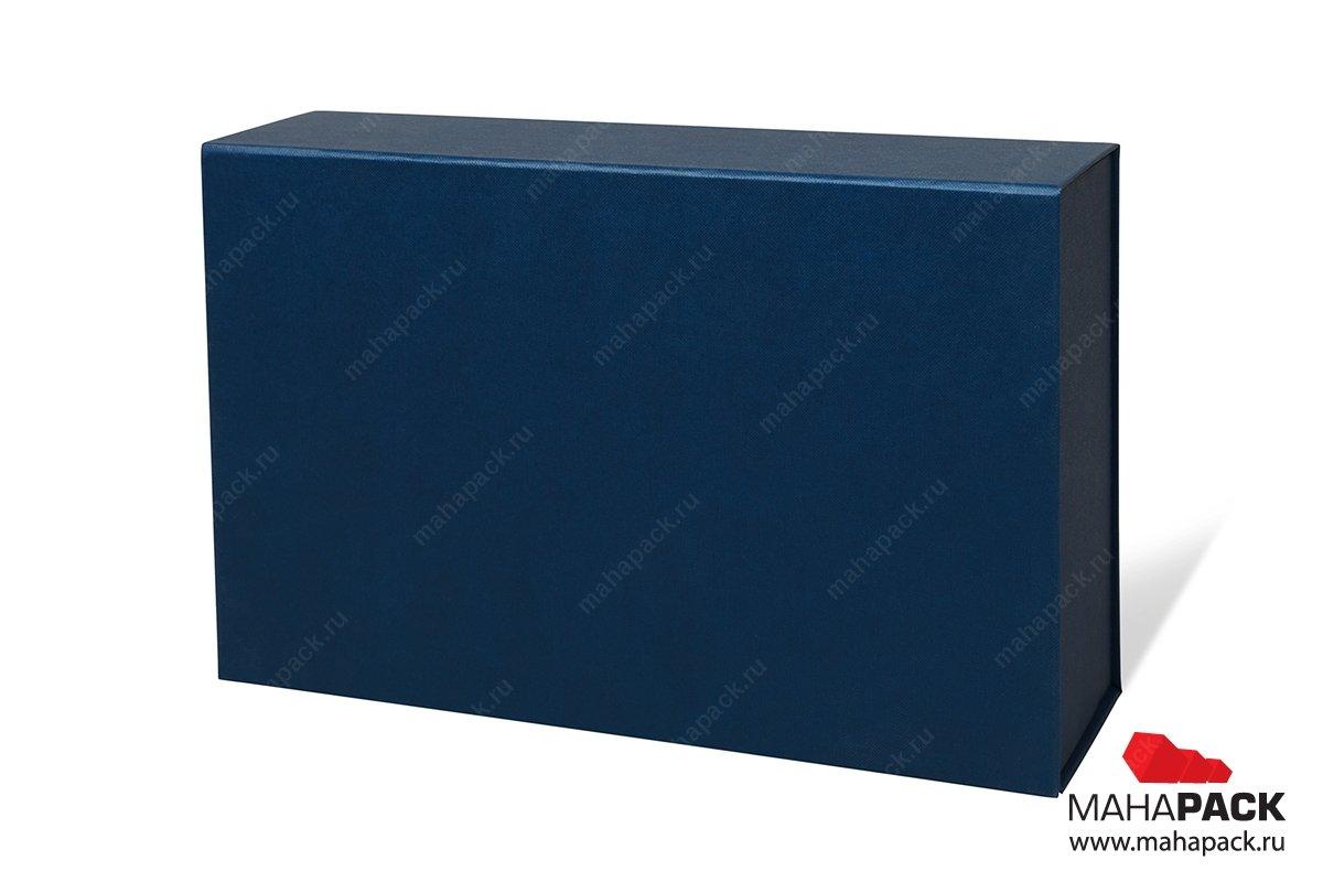 vip упаковка на заказ