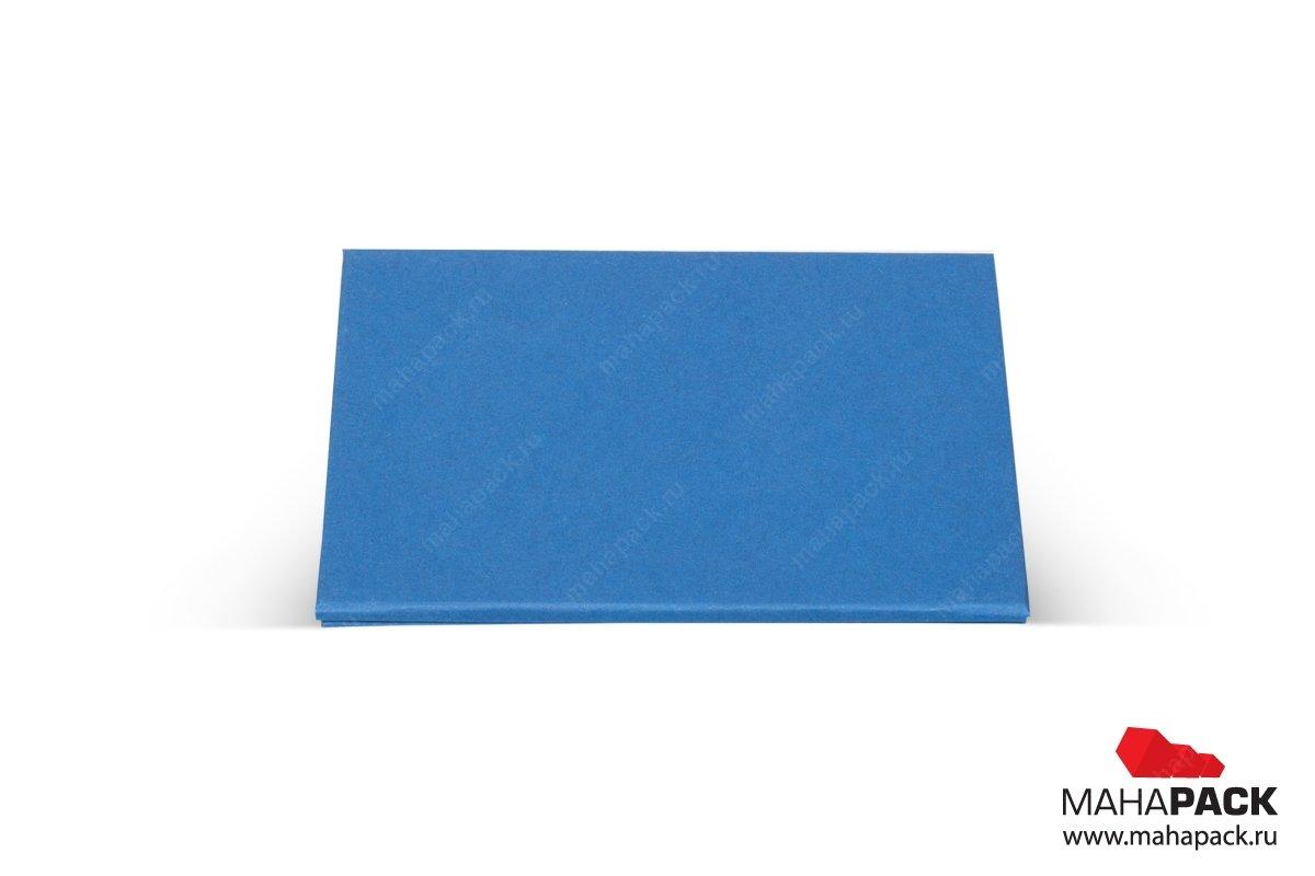 коробка карта пластиковых