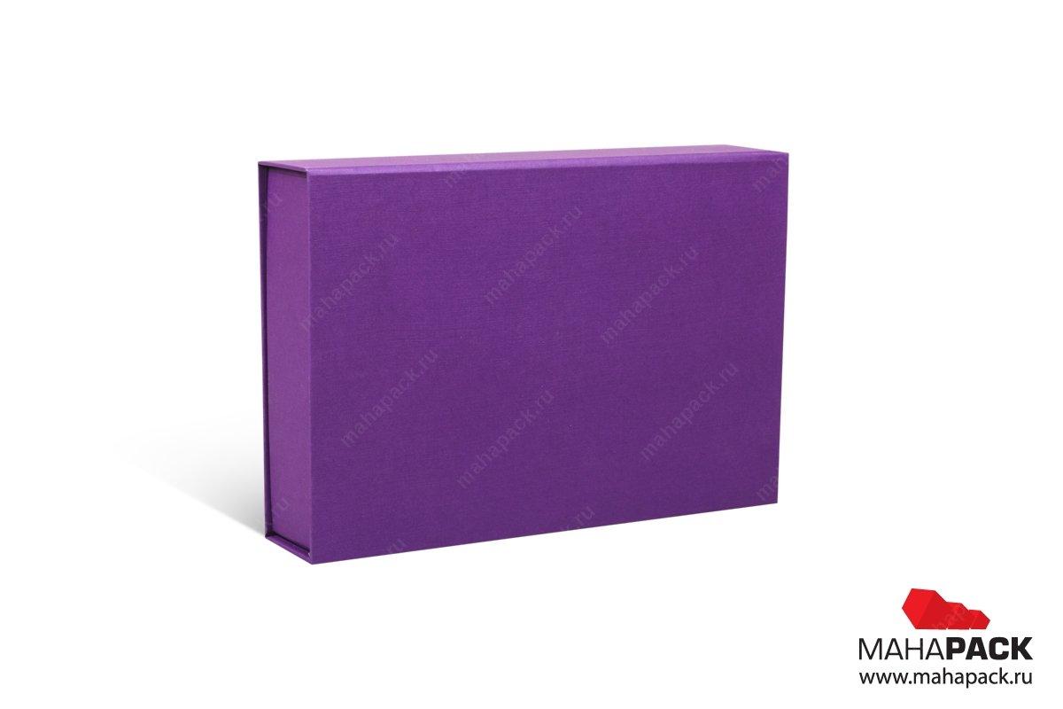 заказать коробки Москва