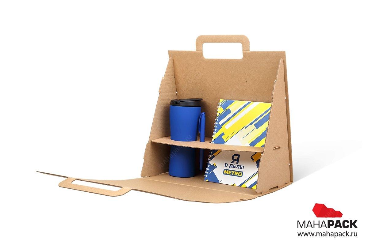 дизайнерские пакеты дизайн и производство
