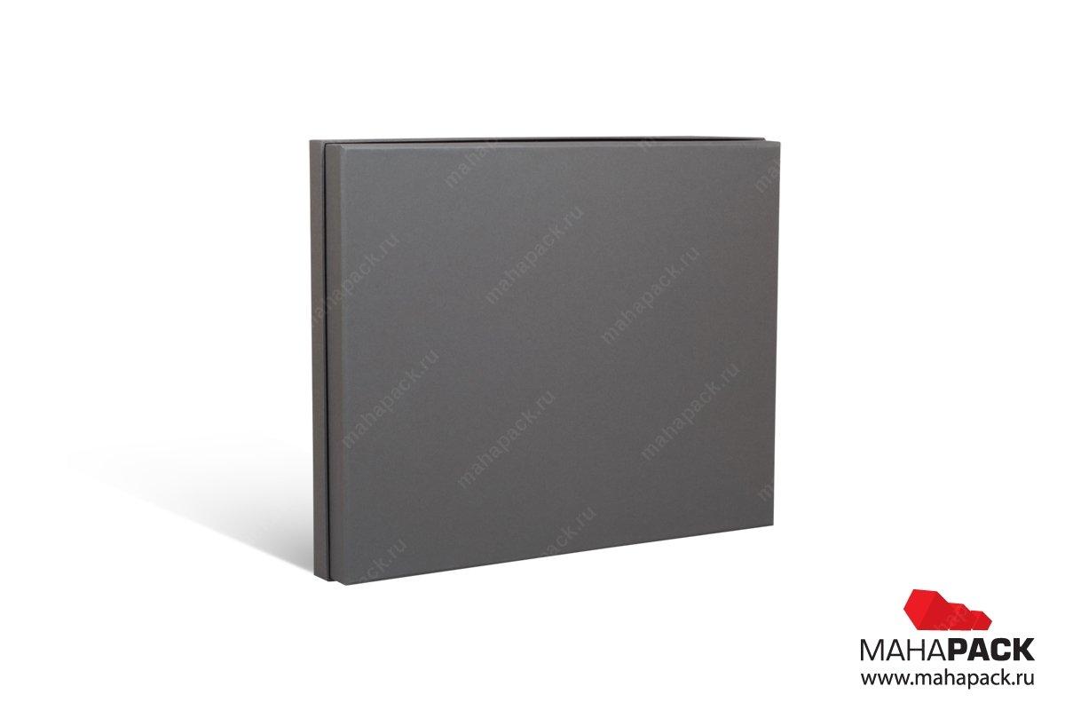 подарочные упаковки из дизайнерской бумаги