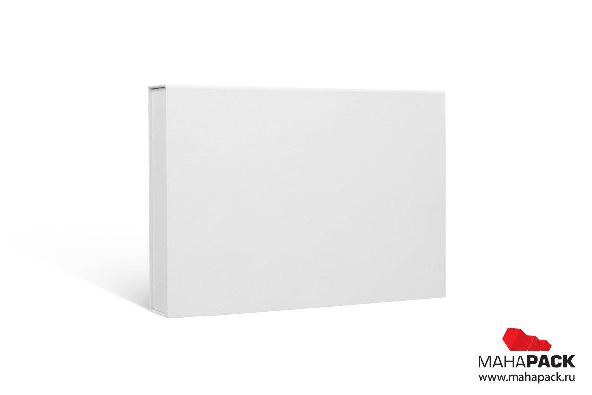 производство коробок разработка и дизайн в Москве
