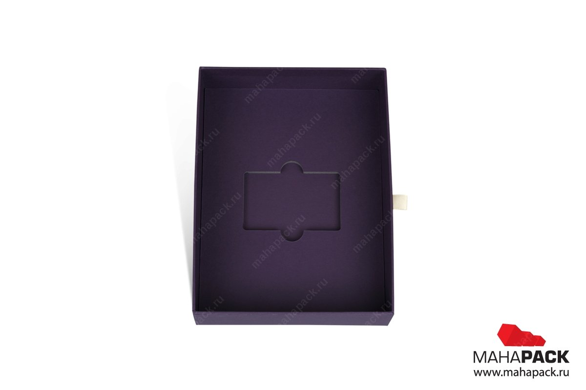 упаковка для подарочных карт кашировка дизайнерским картоном