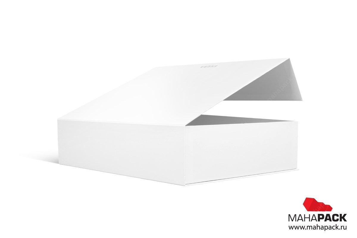 производство подарочных коробок с логотипом разработка и дизайн