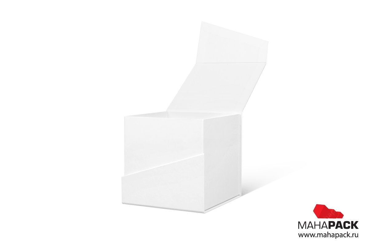 коробки под заказ дизайн и производство