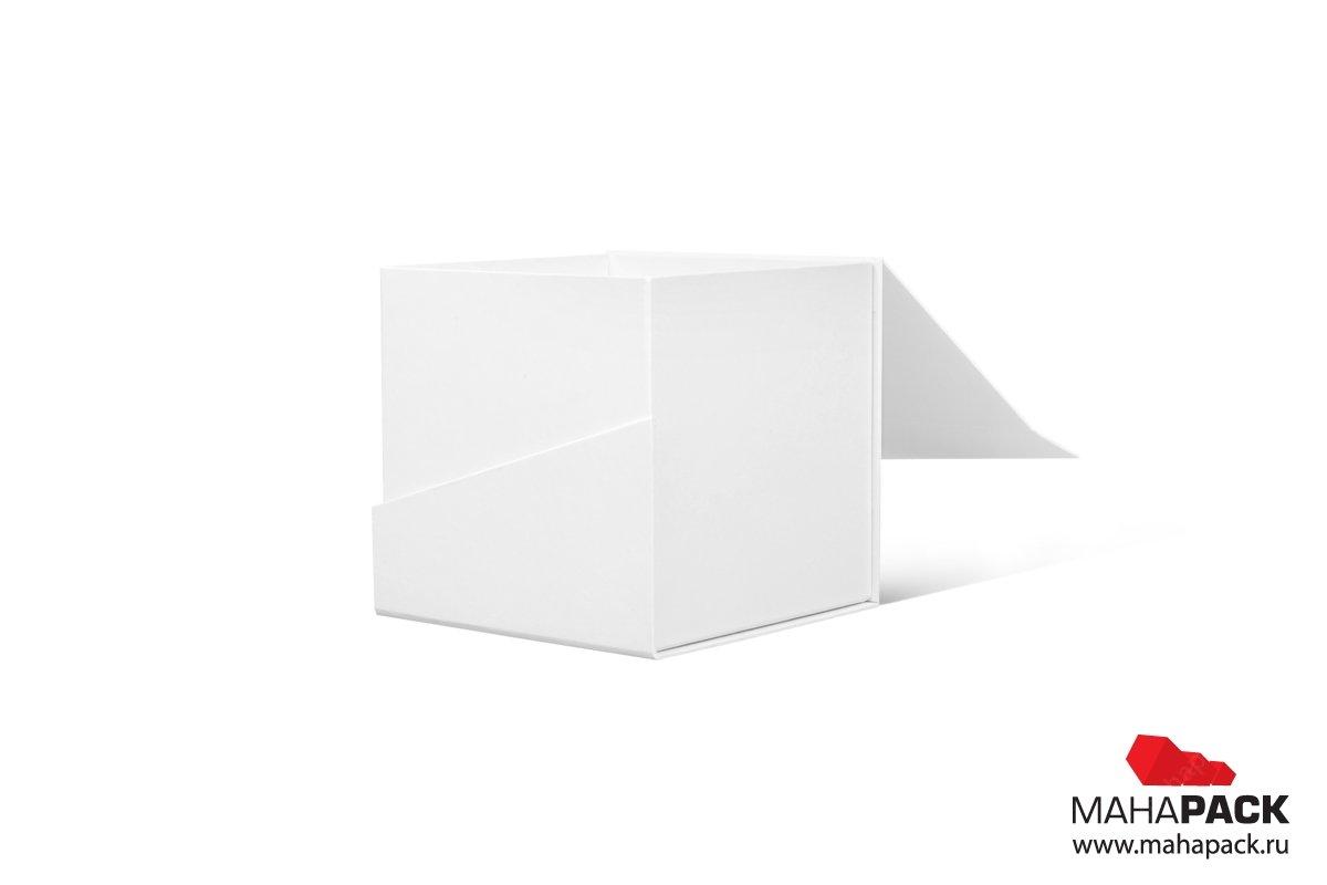 коробки под заказ разработка и производство