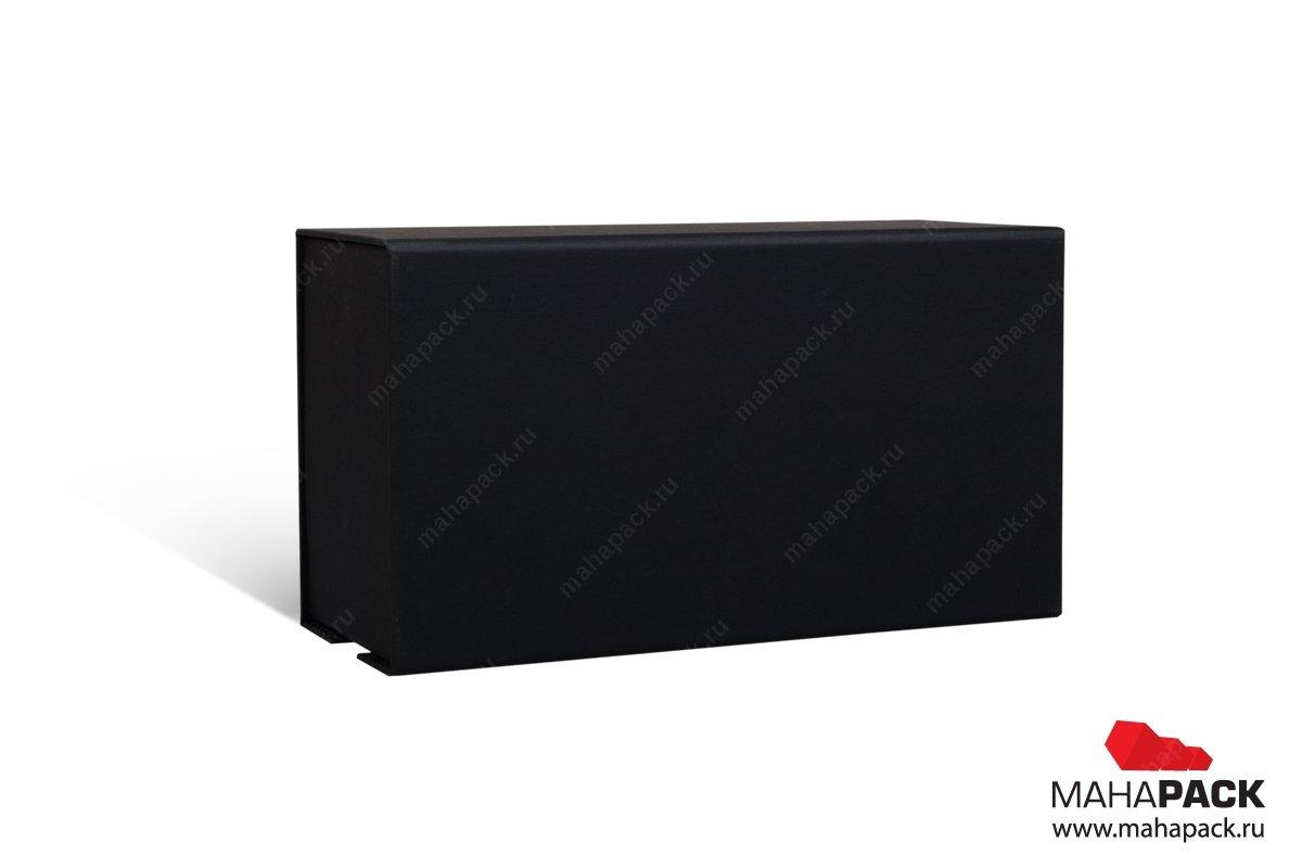 заказать коробки в Москве