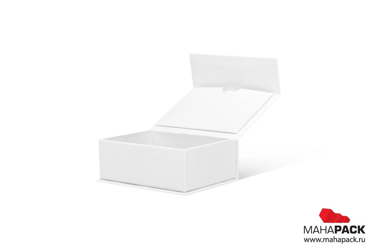 упаковка для флешки разработка и производство