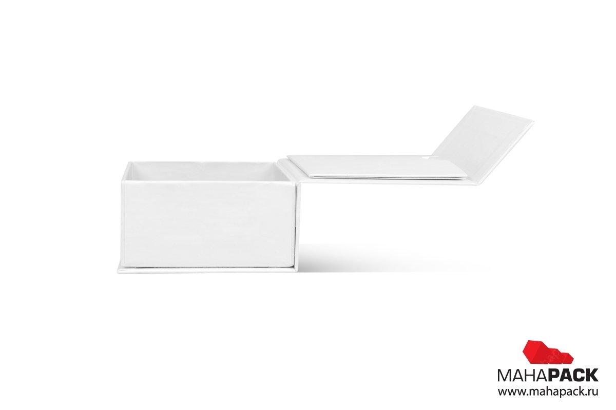 упаковка для флешки клапан на магните