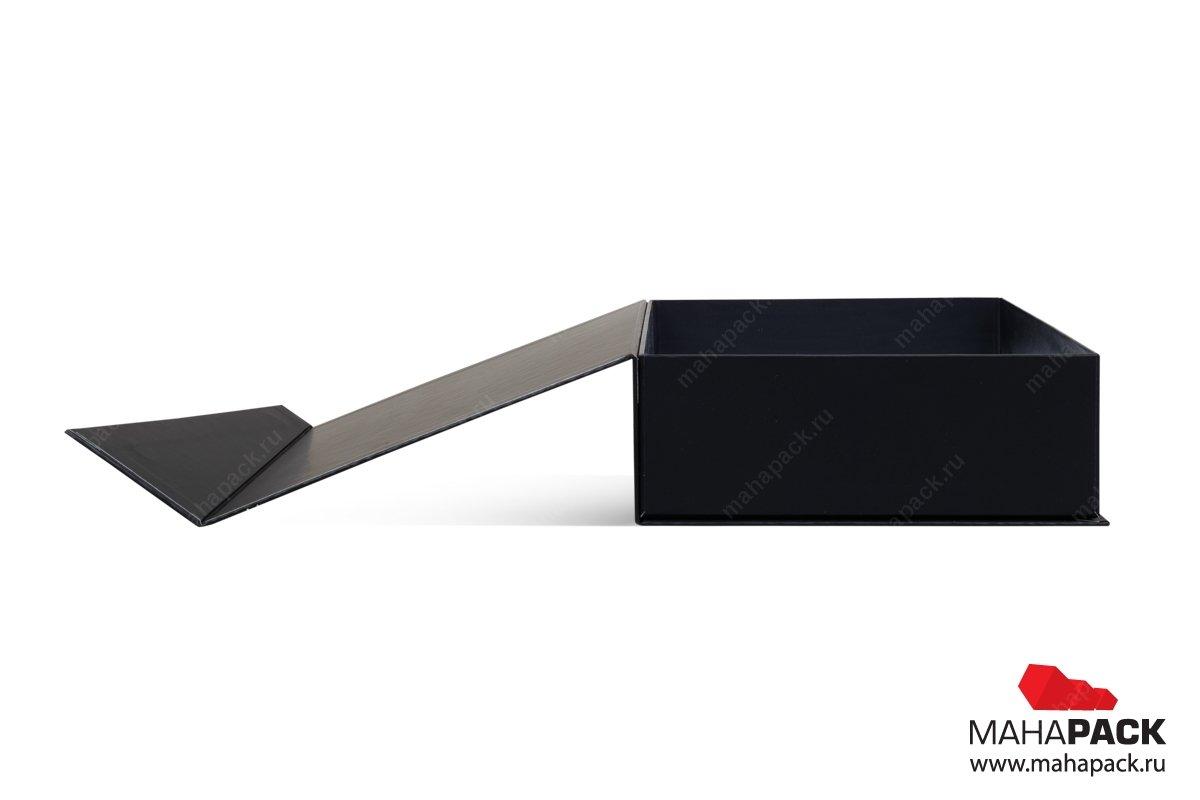 упаковка на заказ клапан на магните