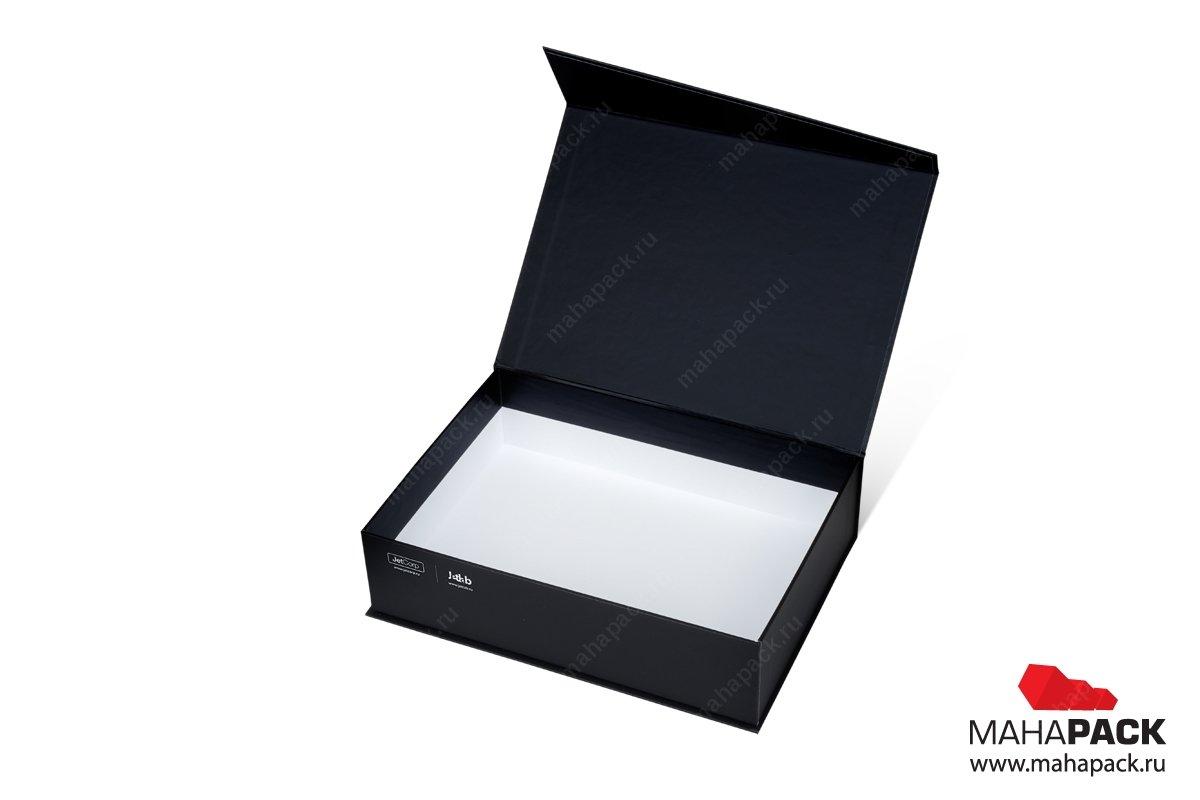 упаковка на заказ в Москве