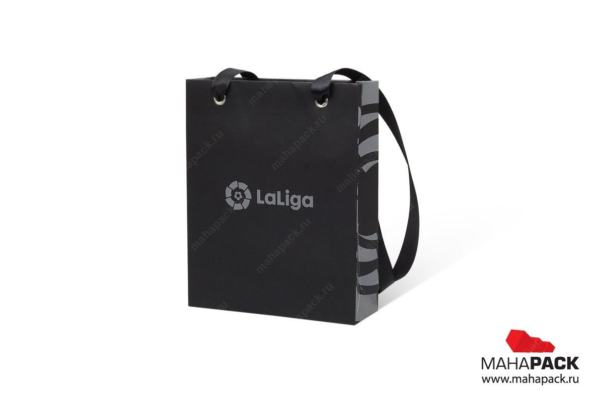 заказать упаковку дизайн и производство