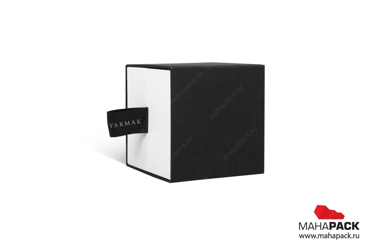 дизайнерская коробка разработка и дизайн