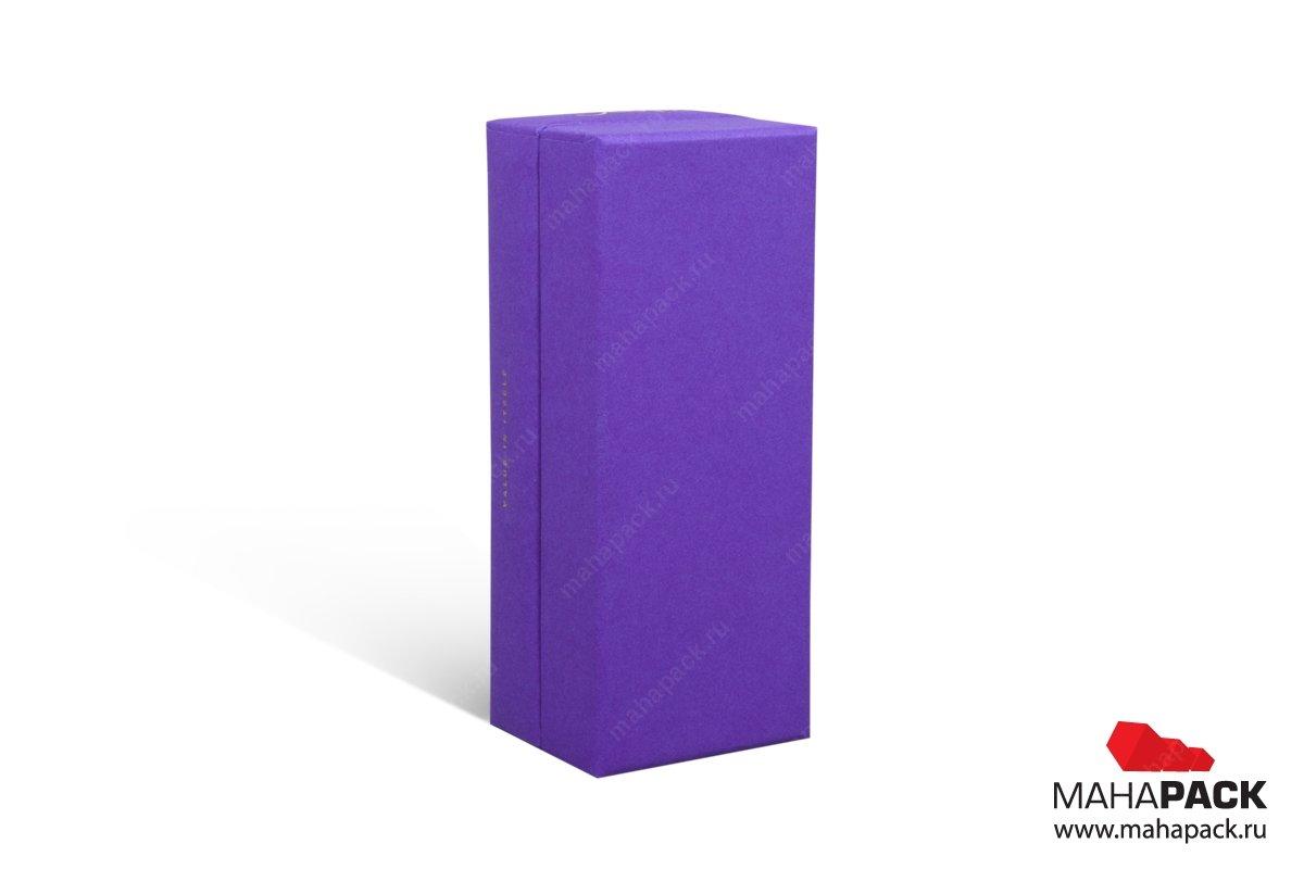 эксклюзивная упаковка дизайн и разработка