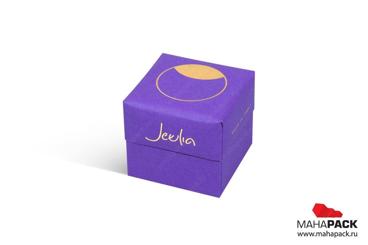 эксклюзивная упаковка заказать в Москве