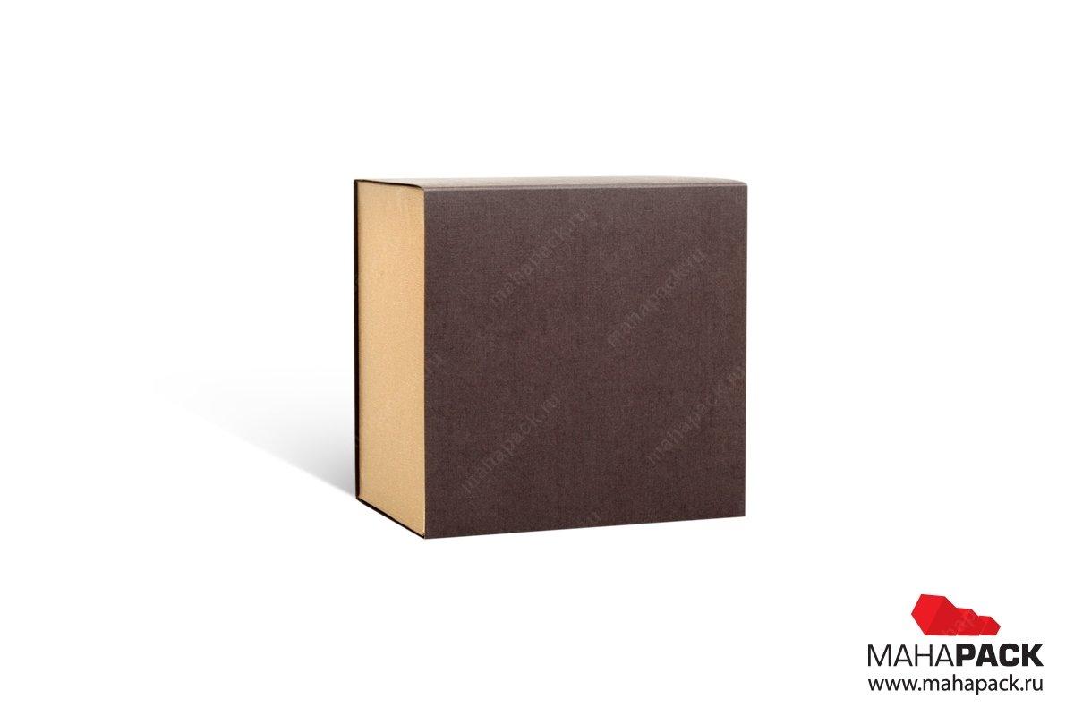 вип упаковка разработка и производство