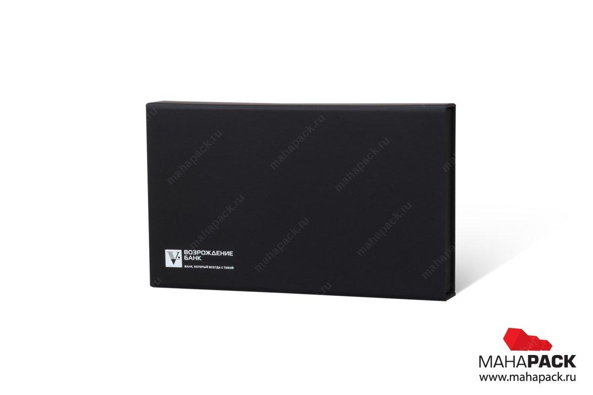 вип упаковка дизайнерская бумага