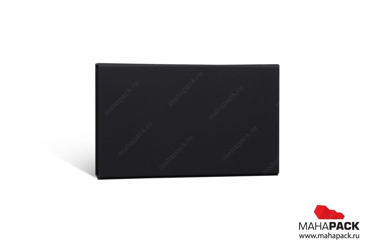 вип упаковка из кашированного картона