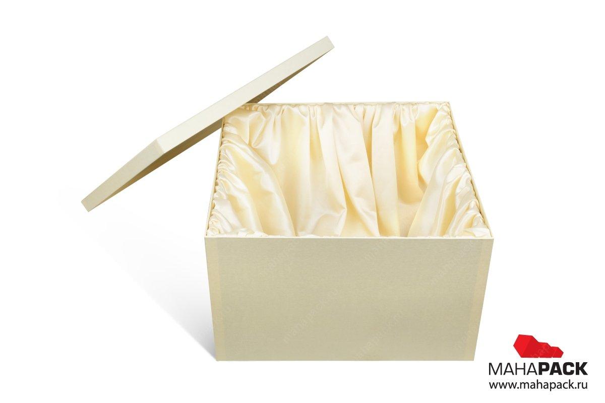 элит упаковка дизайн и производство