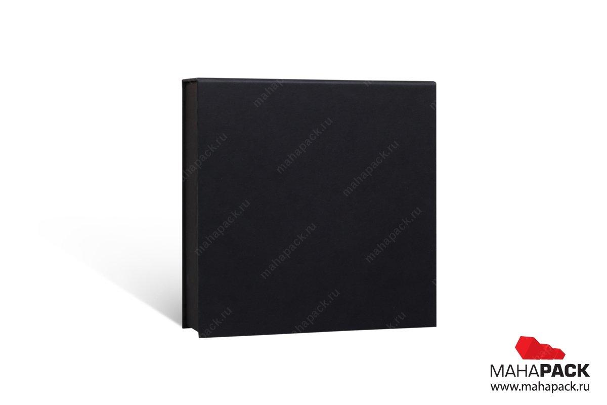 книга коробка - разработка и производство