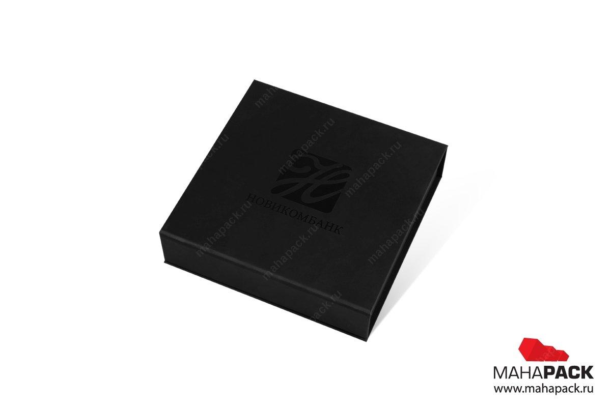разработка фирменной упаковки премиум класса