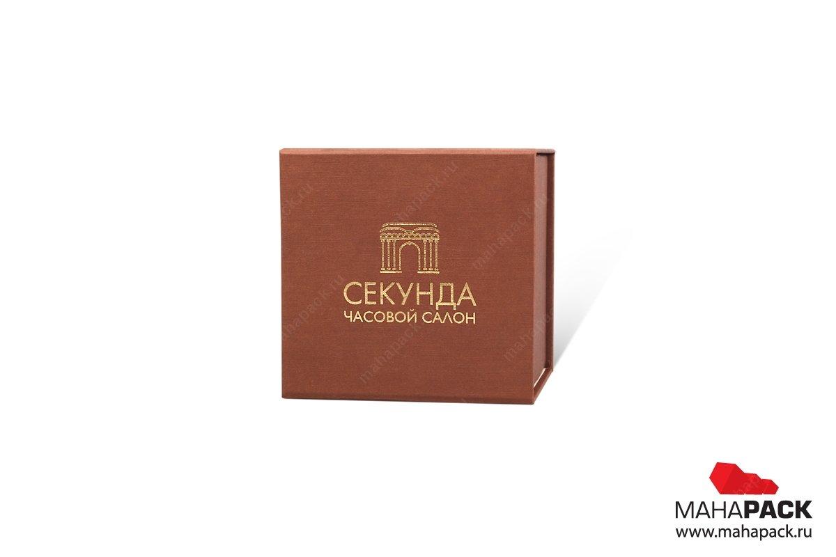 производство упаковки в Москве