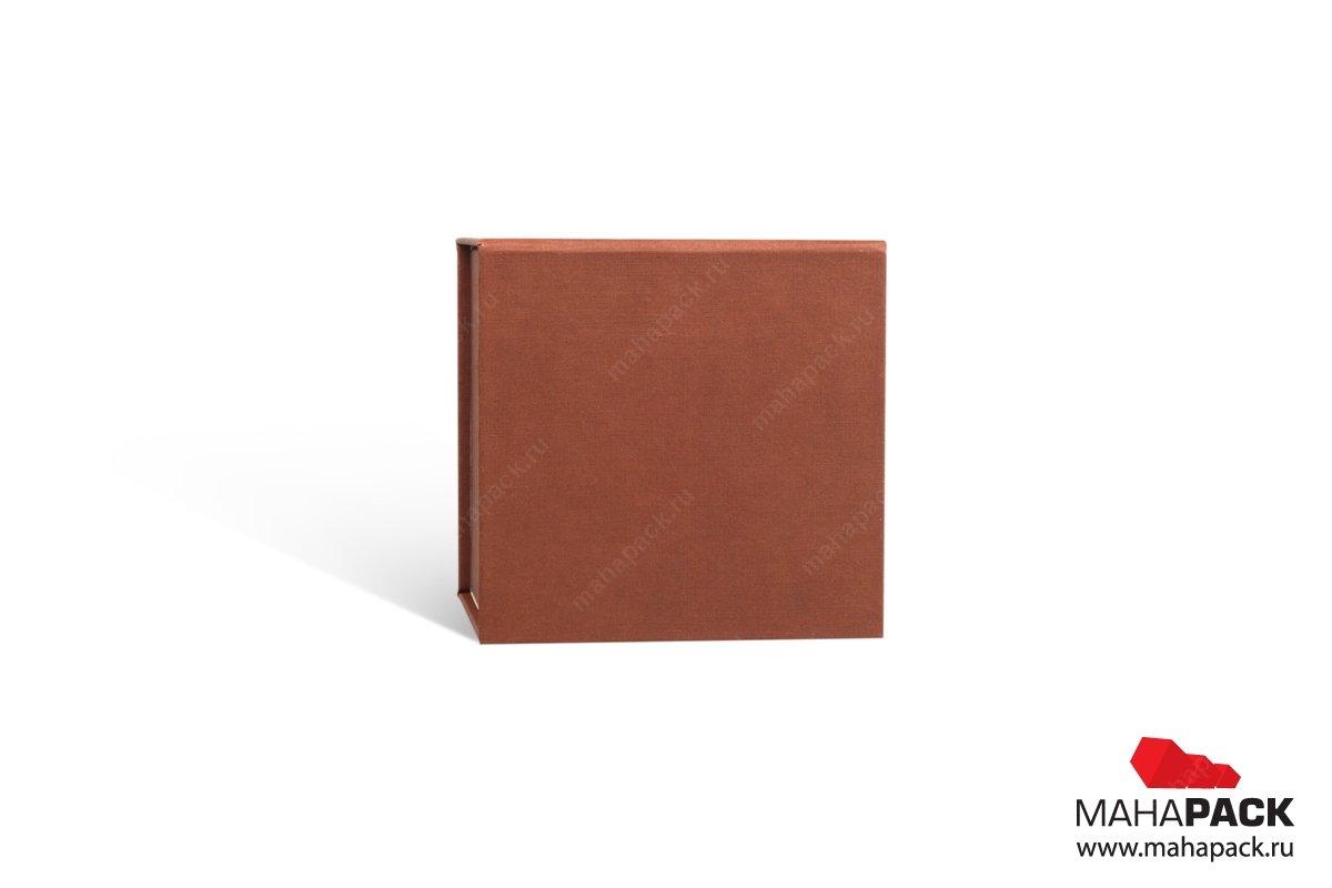 производство упаковки для ювелирной продукции