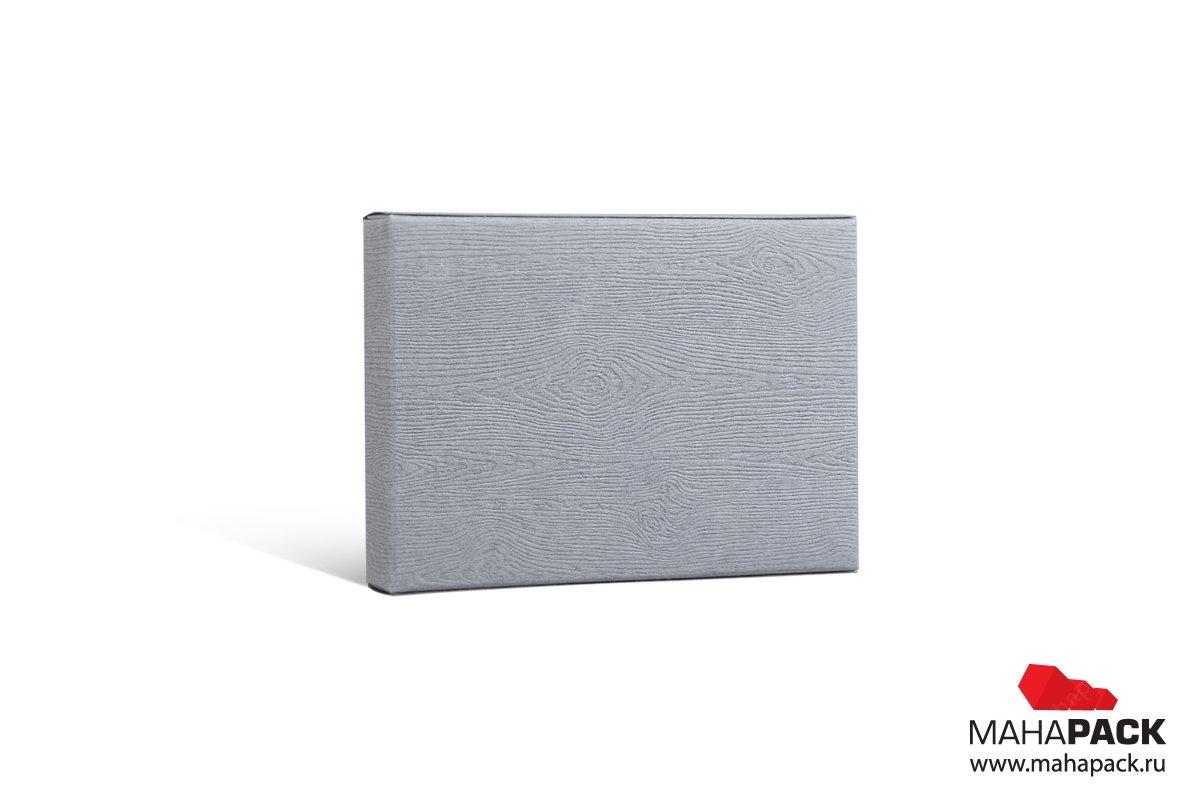 люкс упаковка - разработка и дизайн