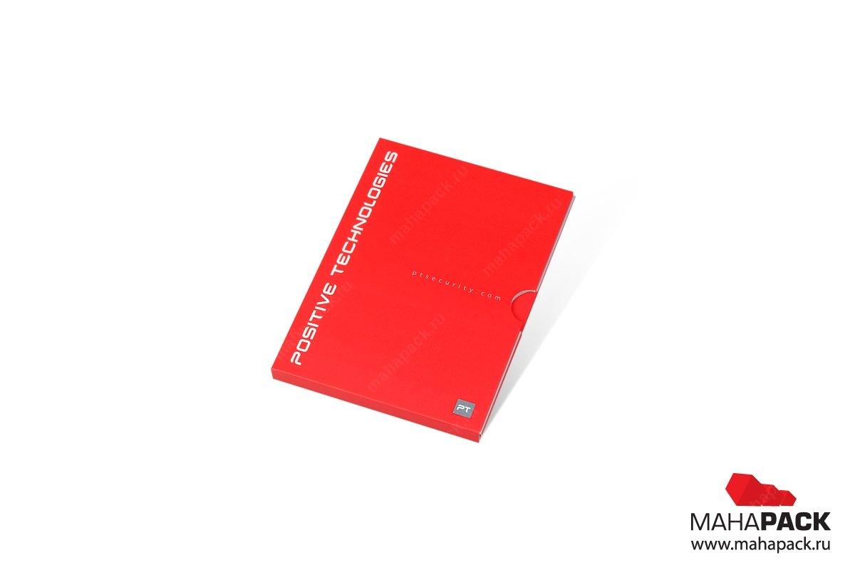 дизайнерская упаковка для музыкальной продукции