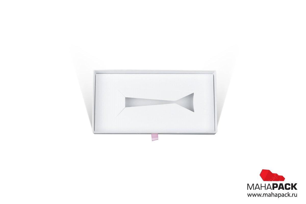 коробка для косметики от производителя